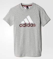 Adidas kratka majica S (ORIGINAL)