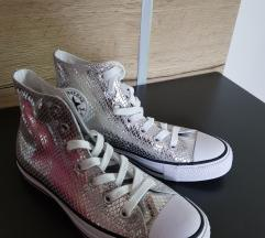 Convers all star