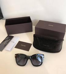 Tom Ford popolnoma nova očala - mpc 290 evrov