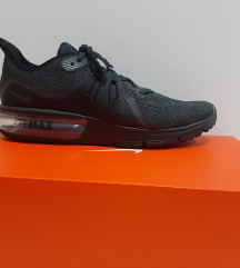 Nike AIR MAX (mpc 111eur)