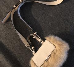 mini torbica Marella