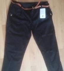 Elegantne hlače