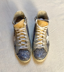 Golden Goose Francy superge