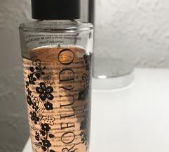 Orifluido olje za lase