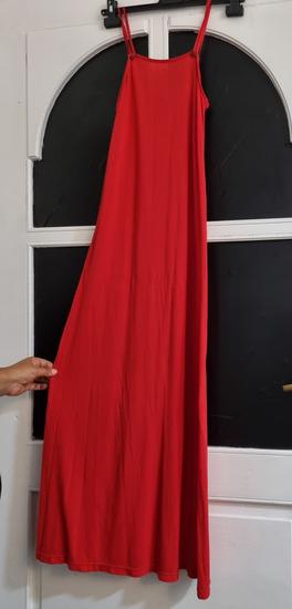 Obleka M