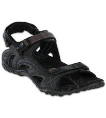 McKinely ženski sandali