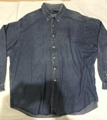 Ralph Lauren Jeans srajca