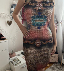 Lady elite M /S obleka nizaam%%%
