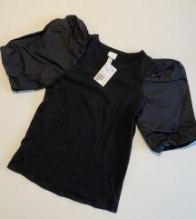 Nova majica H&M (še z etiketo!)