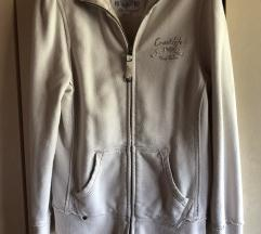 Tom Tailor jopica jaknica