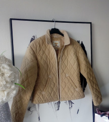 Cedna, original Gap presita jakna