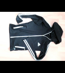 Adidas trenirka M