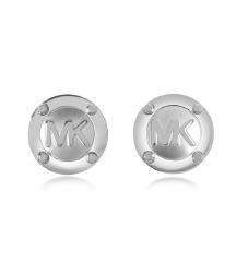 Original MK Uhani