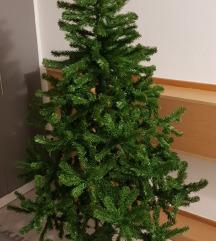 Božično drevo/božična smreka/božična jelka