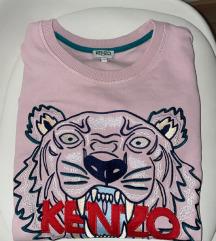 ZNIZAN Original Kenzo pulover