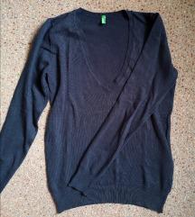 Novi pulover Benetton