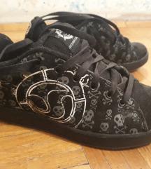 Skate čevlji