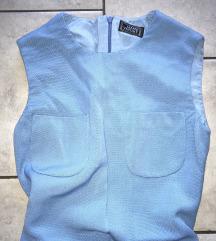 VERSACE obleka (mpc 230€)