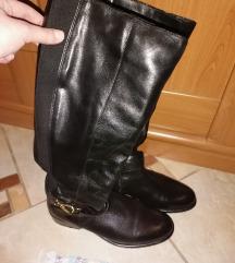 Mass škornji 39