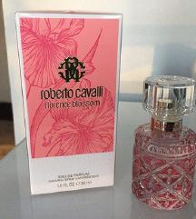 Original ROBERTO CAVALLI parfum (30ml)