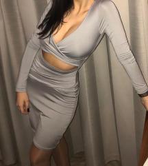 Obleka