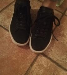 Adidas Stan Smith črne superge