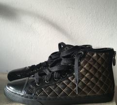 NOVI Geox čevlji