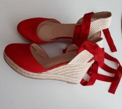 Pimkie novi sandali