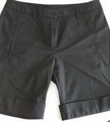 Kratke hlače, United colors of benetton - UGODNO