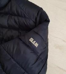 Prodam Slam jakno