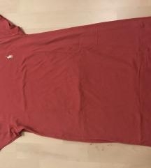 Ralph Lauren oblekca