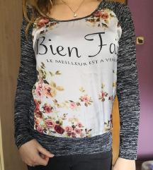 Majica bluza