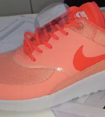 Nike original kot nove