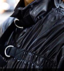 Sugarbird jakna/anorak