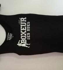 Original Boxeur majcka S(ptt vstet)