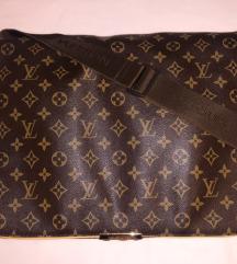 Louis Vuitton ORIGINAL torba