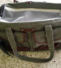 torba za male zivali