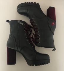 Čevlji FORNARINA