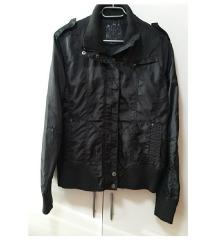S`OLIVER modna jakna
