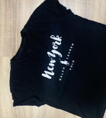 Ralph Lauren majica-poštnina vštega