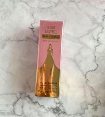 Ženski parfum