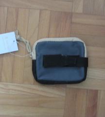 Nova denarnica za na pas