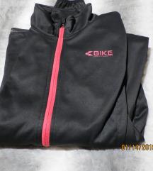Kolesarska / funkcijska jakna