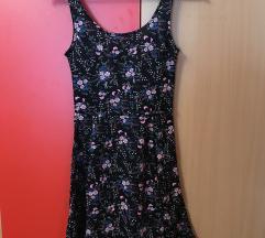 Čudovita rožasta oblekca :)