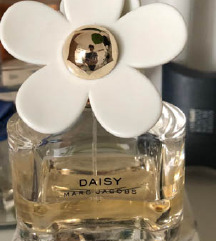 Marc Jacobs Daisy 100ml