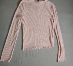 Nov oprijet pulover S