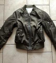 PULL&BEAR jakna (mpc 40€)