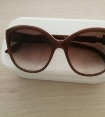 Sončna očala Max&Co