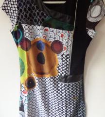 Majica Julija