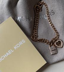 Michael Kors zapestnica